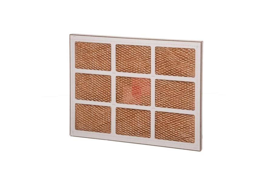 155 - Celle filtranti con telaio in cartone e filtro Columbus S2