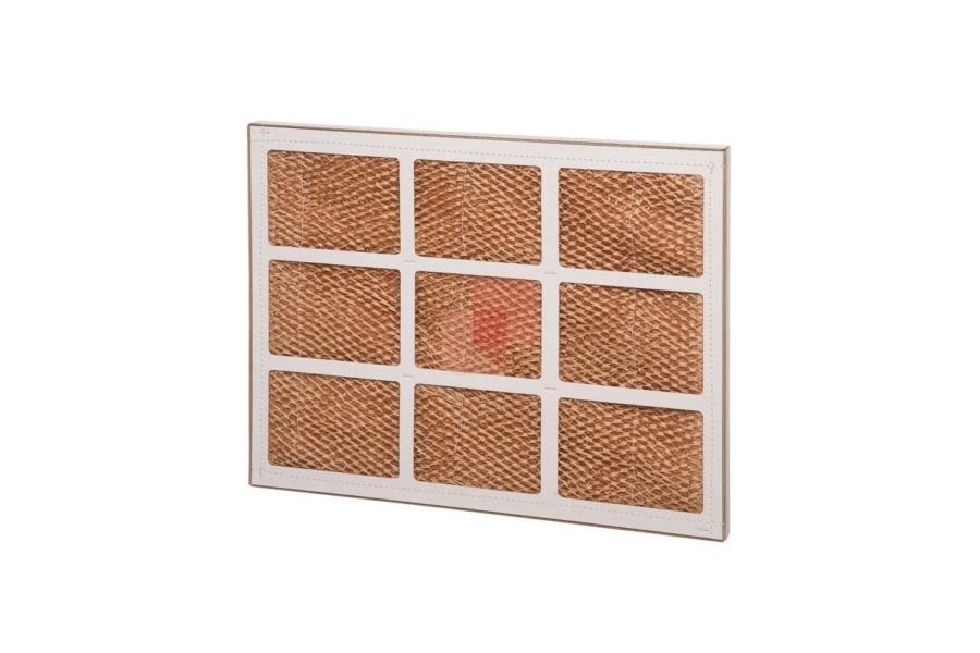 156 - Celle filtranti con telaio in cartone e filtro Columbus S1