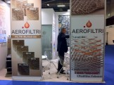 Fiera Surface Expo