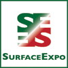 Fiera SurfaceExpo