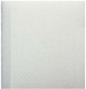 Filter Elements - Paint stop and pleated filters for painting booths, painting systems and plants -  High efficency media ceiling filters CB600
